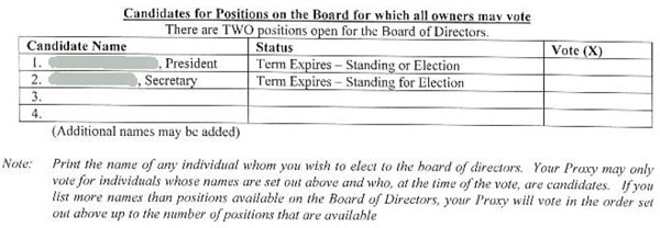 elections-proxy-form2